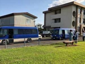 Bus1_r