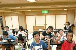 Yuusyoku05_r